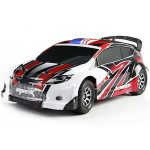 WLtoys A949 - Rally Cross